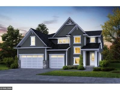11803 Linden Court N, Lake Elmo, MN 55042 - MLS#: 4939588