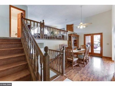 13411 Narcissus Street NW, Andover, MN 55304 - MLS#: 4939622