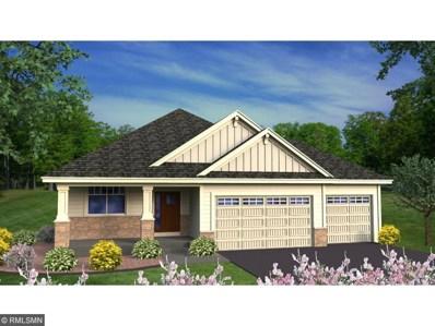 11912 Linden Court, Lake Elmo, MN 55042 - MLS#: 4939624