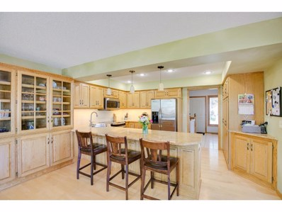 313 Wyndham Circle W, New Brighton, MN 55112 - MLS#: 4939788
