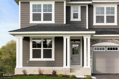 7550 Fawn Hill Road, Chanhassen, MN 55317 - MLS#: 4940150
