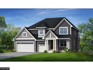 835 Arbor Woods Road, Victoria, MN 55386 - MLS#: 4940154