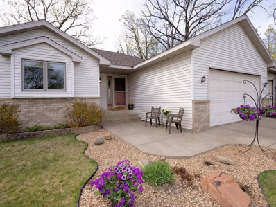 6148 384th Lane, North Branch, MN 55056 - MLS#: 4940307
