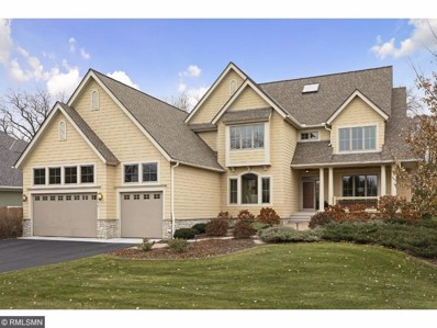 30 Orchid Lane N, Plymouth, MN 55447 - #: 4940356