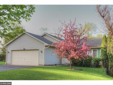 6632 Spruce Drive, Cannon Falls, MN 55009 - MLS#: 4940426