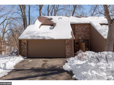11210 36th Place N, Plymouth, MN 55441 - MLS#: 4940468