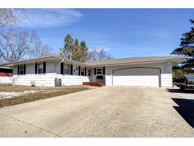 824 E University Street, Owatonna, MN 55060 - MLS#: 4940478