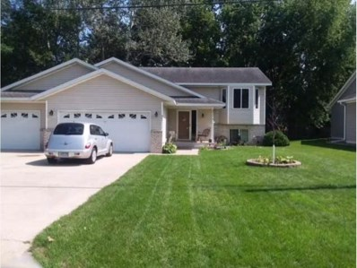 902 Spruce Drive, Saint Cloud, MN 56303 - #: 4940567