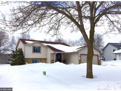 9847 N Kirkwood Lane, Maple Grove, MN 55369 - MLS#: 4940779