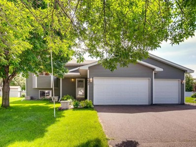 9643 Hamlet Avenue S, Cottage Grove, MN 55016 - MLS#: 4940854