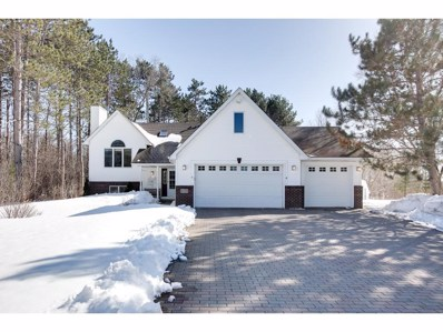 5235 Enchantment Lane, Lent Twp, MN 55079 - MLS#: 4940911