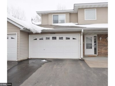 1234 Island Drive, Forest Lake, MN 55025 - MLS#: 4940939