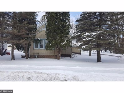 208 5th Street NW, Montgomery, MN 56069 - MLS#: 4940955
