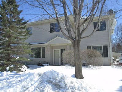 7372 Bolton Way, Inver Grove Heights, MN 55076 - MLS#: 4941070