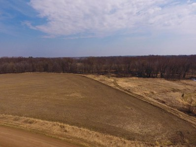 Lot 10 Deerwood Road, Princeton, MN 55371 - MLS#: 4941105