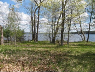 Lot 38 & 39 209th Place, McGregor, MN 55760 - MLS#: 4941142