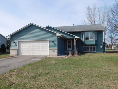 3840 Shannon Dr, Hastings, MN 55033 - MLS#: 4941240