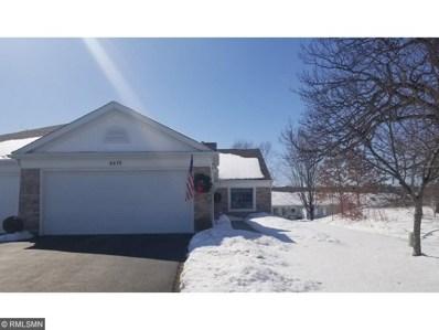 6870 Lake Terrace W, Woodbury, MN 55125 - MLS#: 4941287