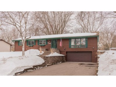 2735 Norwood Lane N, Plymouth, MN 55441 - MLS#: 4941297