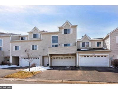9455 Marshall Road, Eden Prairie, MN 55347 - MLS#: 4941317