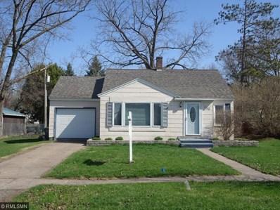 630 Newton Street, Baldwin, WI 54002 - MLS#: 4941367