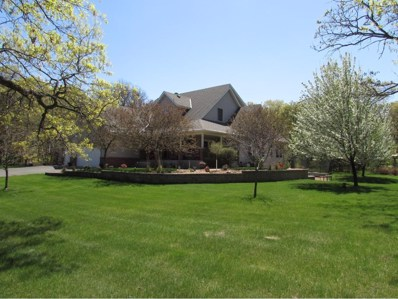 14667 30th Street, Clear Lake, MN 55319 - MLS#: 4941401