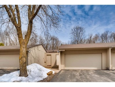 1635 Black Oaks Place N, Plymouth, MN 55447 - MLS#: 4941602