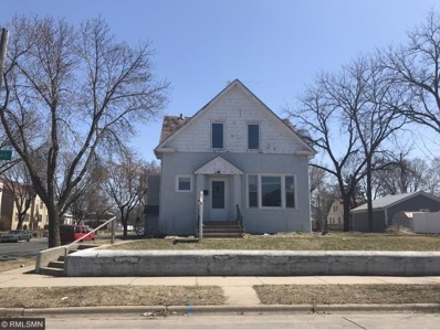 101 9th Avenue S, St. Paul - South, MN 55075 - MLS#: 4941712