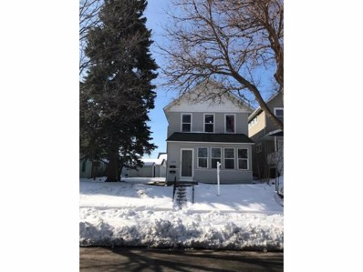 2719 S 8th Street, Minneapolis, MN 55454 - MLS#: 4941871