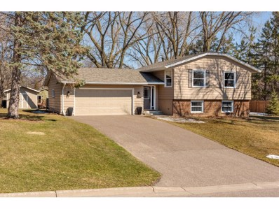 2700 Oakview Lane N, Plymouth, MN 55441 - MLS#: 4941907