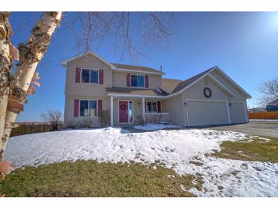 400 Dakota Avenue, Roberts, WI 54023 - MLS#: 4941925