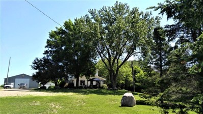 1872 Jansen Avenue SE, Buffalo, MN 55313 - MLS#: 4942017