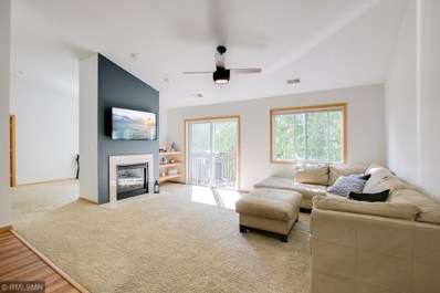 15377 Flower Way, Apple Valley, MN 55124 - MLS#: 4942020