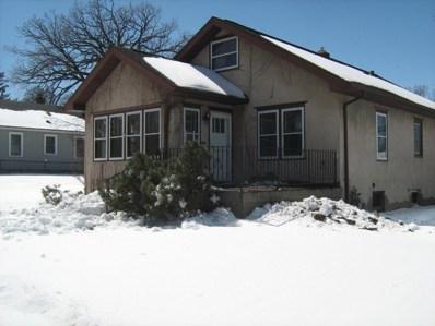 579 Eustis Street, Saint Paul, MN 55104 - #: 4942119