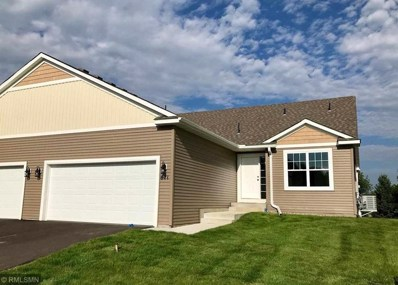 621 Tomahawk Court, Madison Lake, MN 56063 - #: 4942142