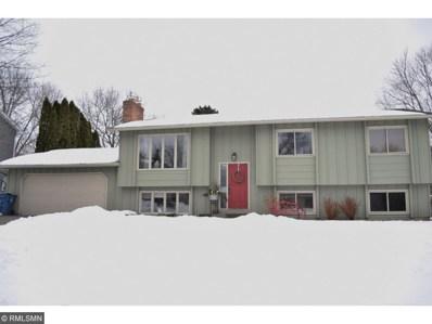 3700 Cottonwood Lane N, Plymouth, MN 55441 - MLS#: 4942230