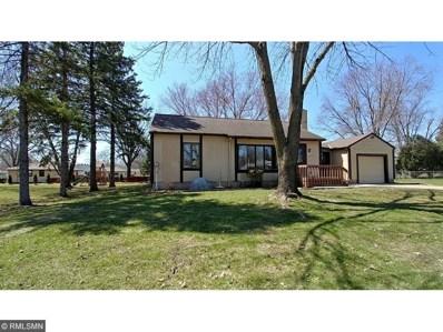 14555 Canada Avenue W, Rosemount, MN 55068 - MLS#: 4942240