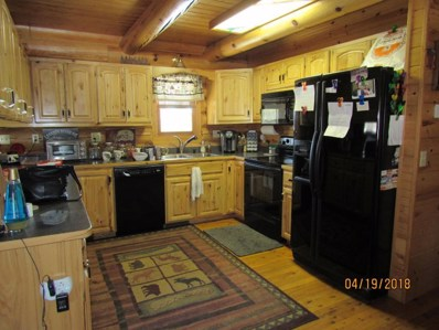 4923 116th Street SW, Pillager, MN 56473 - MLS#: 4942254