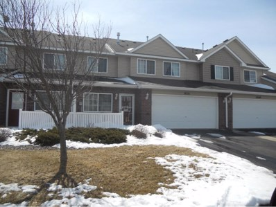 16371 Elm Creek Lane UNIT 7050, Lakeville, MN 55044 - MLS#: 4942398