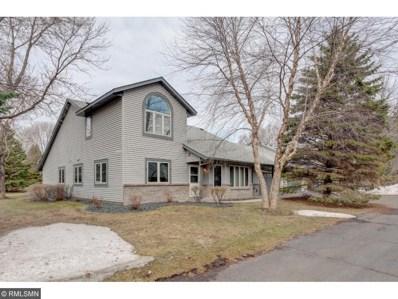 2543 Sumac Circle, White Bear Lake, MN 55110 - MLS#: 4942417