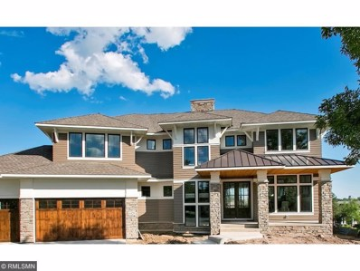 4970 Zircon Lane N, Plymouth, MN 55446 - MLS#: 4942610