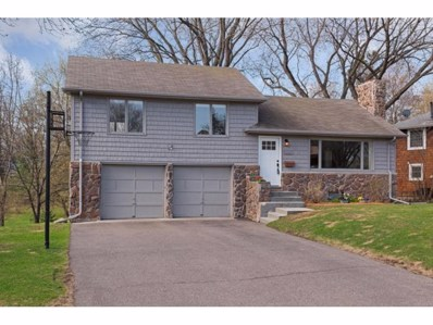 12037 Townview Road, Minnetonka, MN 55343 - MLS#: 4942805