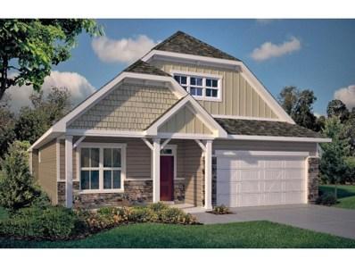 4631 Copper Ridge Drive, Woodbury, MN 55129 - MLS#: 4942846