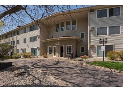 10311 Cedar Lake Road UNIT 305, Minnetonka, MN 55305 - MLS#: 4942988