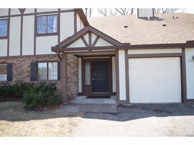 182 Galtier Place, Shoreview, MN 55126 - MLS#: 4943282