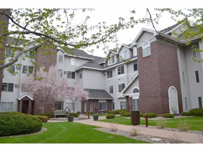 7440 Edinborough Way UNIT 4112, Edina, MN 55435 - MLS#: 4943292