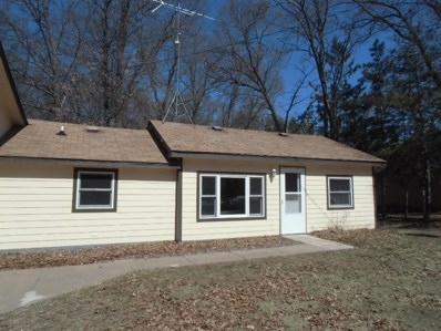6820 Lakeview Road, Siren, WI 54872 - MLS#: 4943541