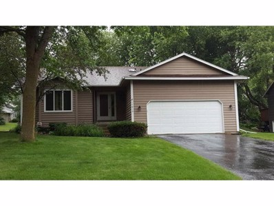 17019 Glenwood Avenue, Lakeville, MN 55044 - MLS#: 4943569