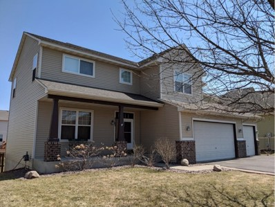 2103 Meadowlark Lane, Shakopee, MN 55379 - MLS#: 4943604