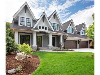 6495 Hawks Pointe Lane, Victoria, MN 55331 - MLS#: 4943699